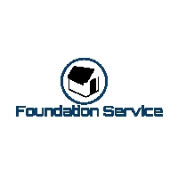 Maple Grove Foundation Service