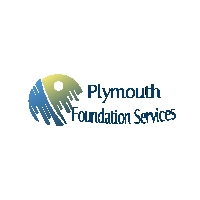 Plymouth concrete repair